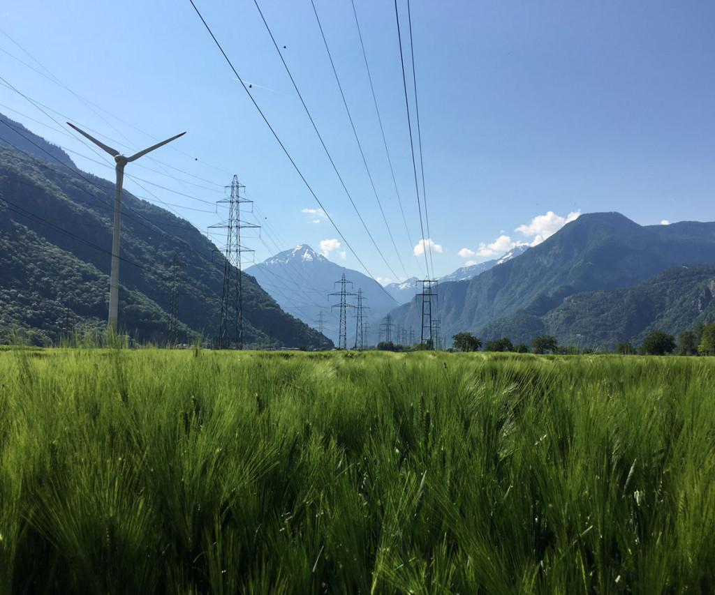 SB-Verniciature-Protezione-contro-corrosione-linee-elettriche-Ferrovie-federali-svizzere-FFS